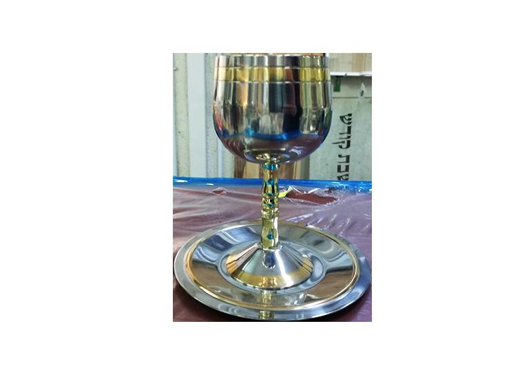 גביע-נירוסטה