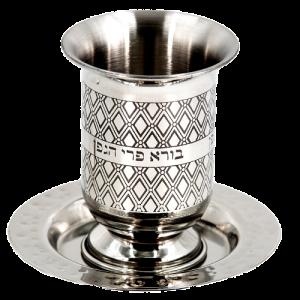 גביע לקידוש