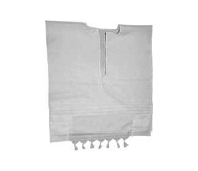 צמר-לבן