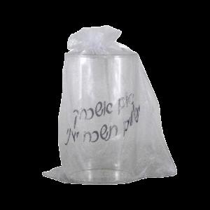 כוס שבירה לחתונה