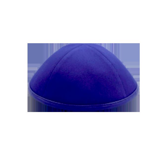 כחול-רויאל